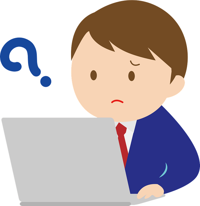 questioning iso 27001 san diego ca